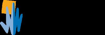 WinWorker Logo Schwarz