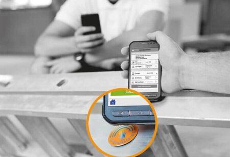 baustellen-app-winworker-nfc-3