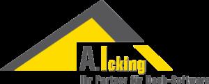 holzbau-software-a-icking-logo