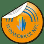winworker-nfc-tag