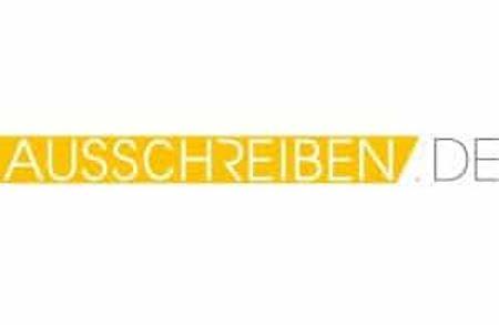 ausschreiben-de-logo