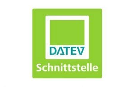 logo-datev-unternehmen-online