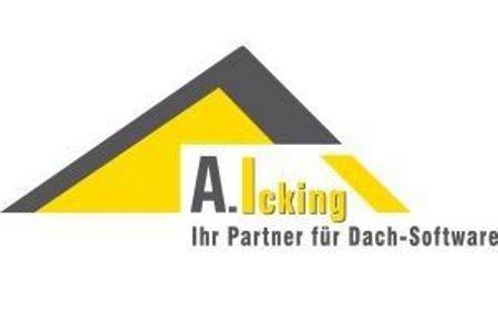 logo-icking