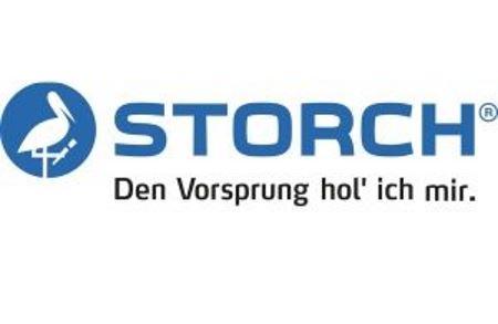 logo-storch