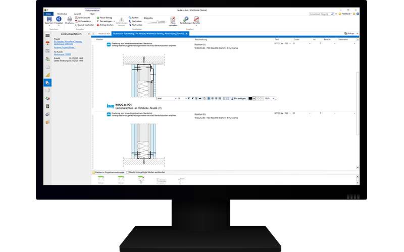 baustellendokumentation-desktop