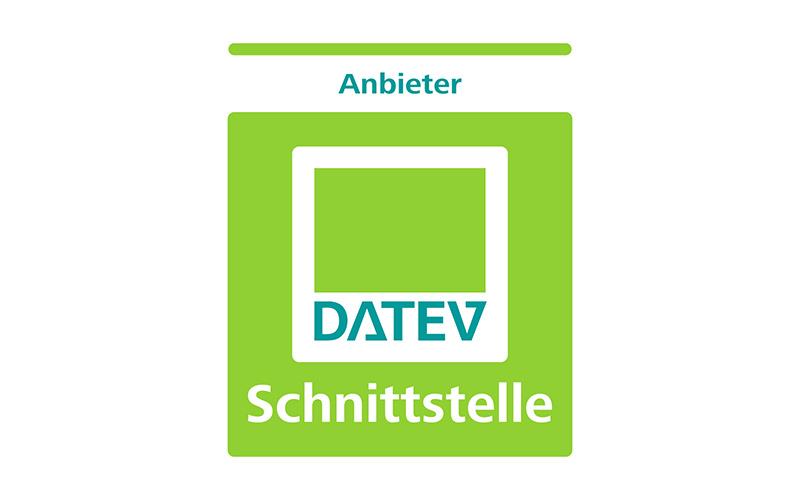 datev-unternehmen-online-logo