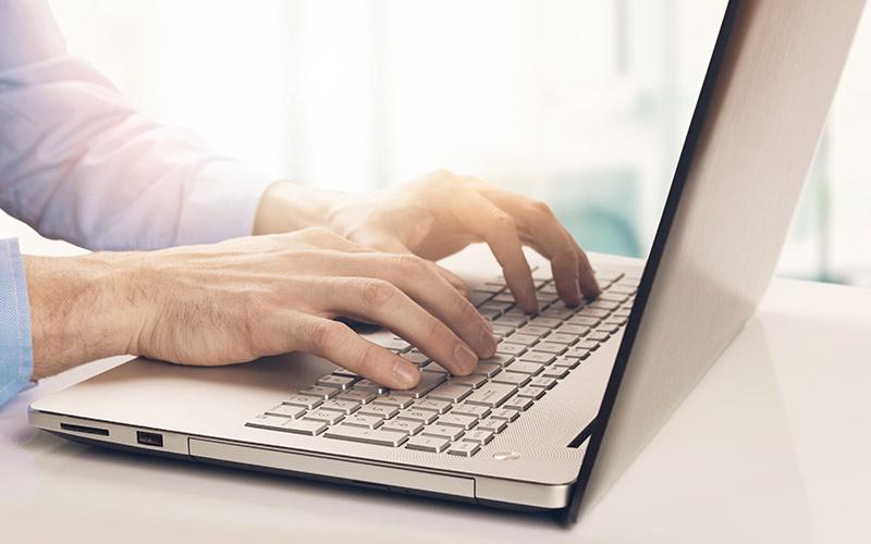 datev-unternehmen-online-von-winworker