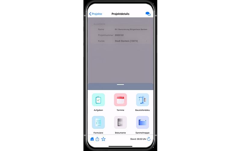 die-app-von-winworker