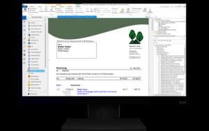 galabausoftware-winworker-software