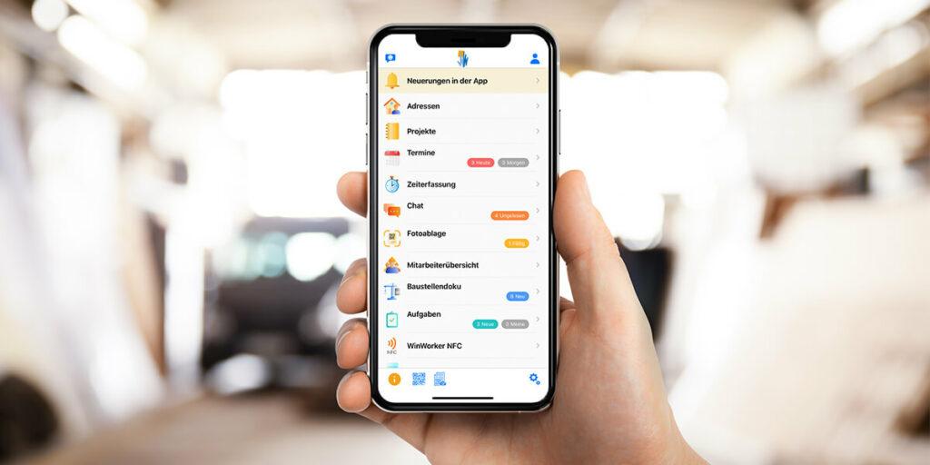 linkbild-winworker-app