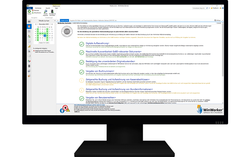 mehr-infos-holzbausoftware