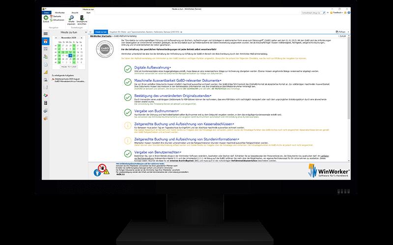 mehr-infos-trockenbausoftware
