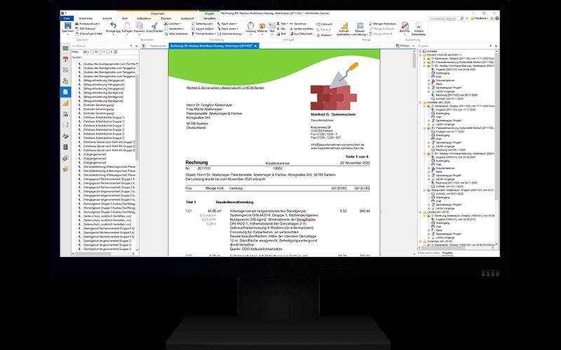 trockenbausoftware-handwerk