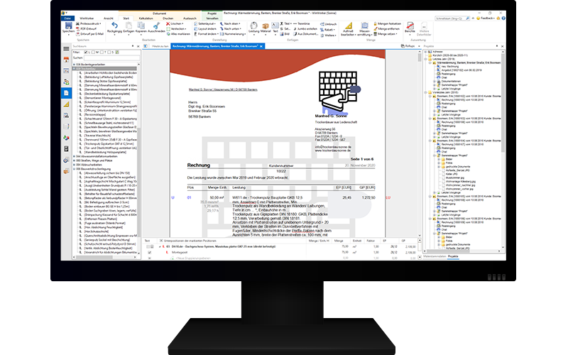 trockenbausoftware-handwerkersoftware