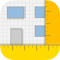 aufmass-app-mobiles-fotoaufmass-icon