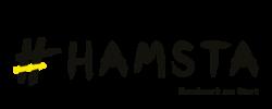experte-bei-hamster