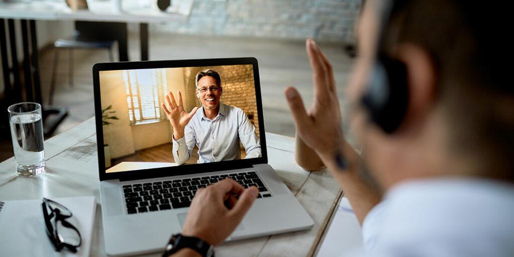linkbild-online-meeting