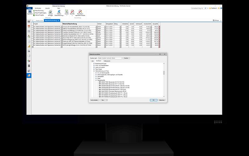 materialmitschreibung-desktop
