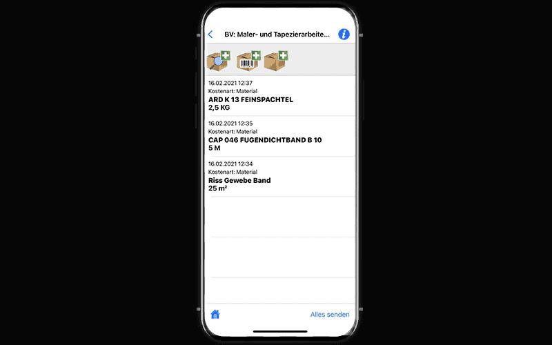 mobile-materialmitschreibung-winworker