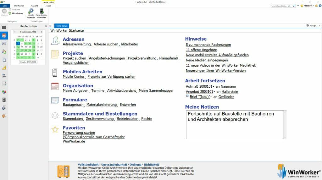 screenshot-hzt