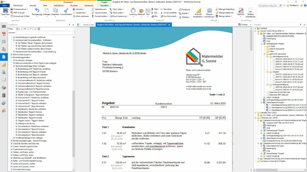 screenshot-maler-angebot-desktop