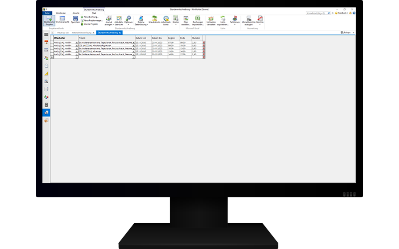 stundenmitschreibung-desktop-1
