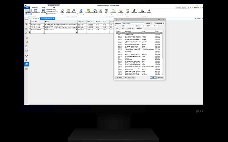 stundenmitschreibung-desktop-2