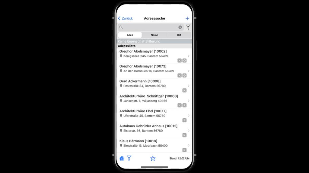 winworker-app-adressen