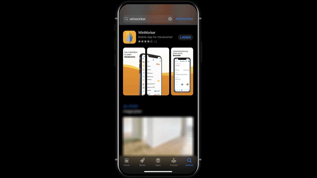 winworker-app-appstore-1