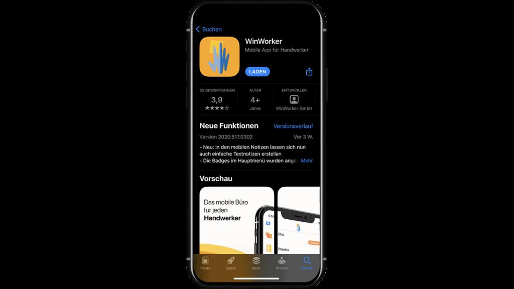 winworker-app-appstore-2