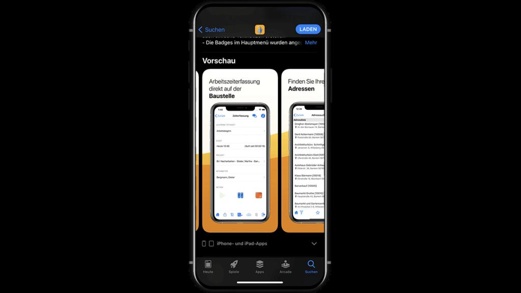 winworker-app-appstore-3