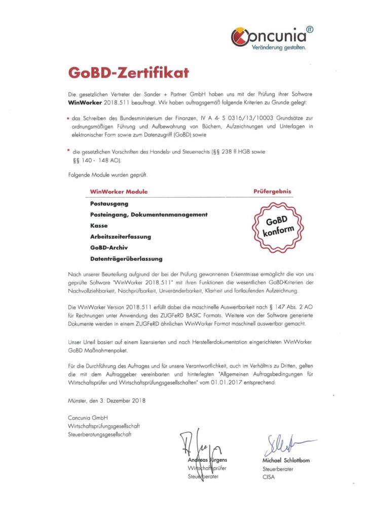 zertifikat-gobd