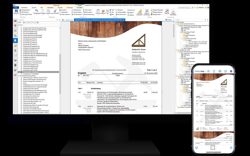 holzbau-software-winworker-headbild