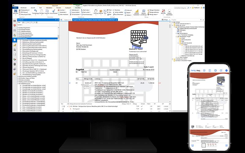 trockenbau-software-winworker-headbild