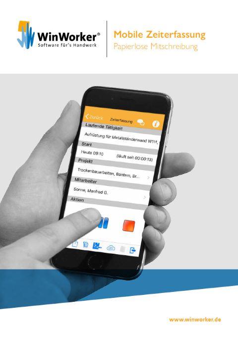 prospekt-mobile-zeiterfassung-bau